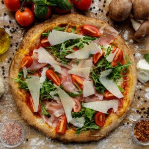 www.tappizza.ro
